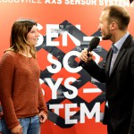 Interview-Morgane-Charre-par-WatchesTV-(2)