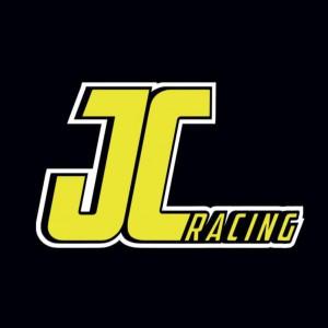 JC-Racing