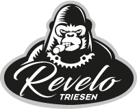 Revelo-Cycles