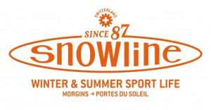 SnowlineMorgins