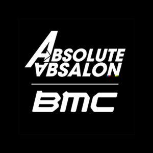 Absolute Absalon logo