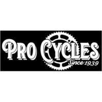 Logo ProCycles