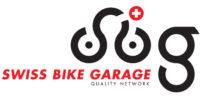 swiss bike garage